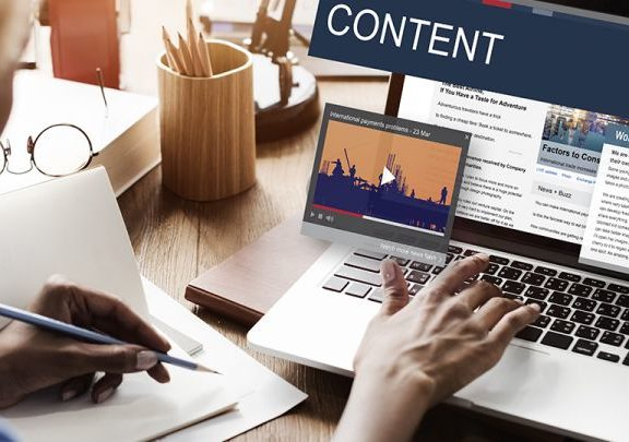 generate-fresh-audience-targeted-content