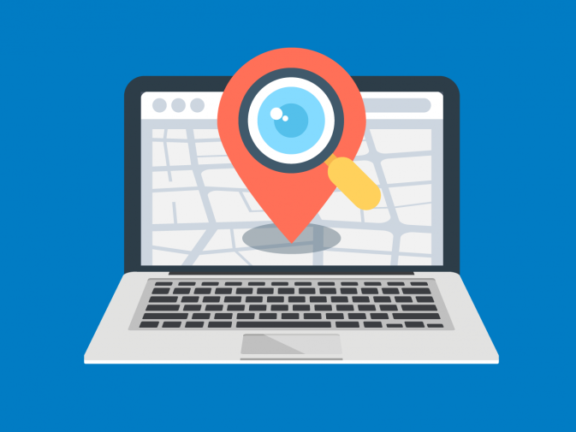 SEO Checklist to the Perfect Location Page