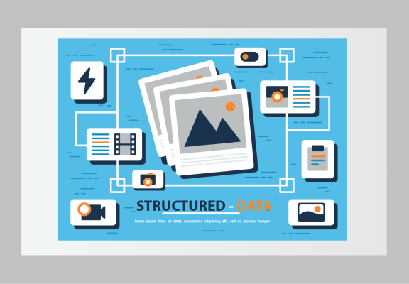 structured-data-importance